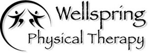 Wellspring Physical Therapy