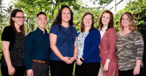 Reviews for Physical Therapy Team Federal Way, WA