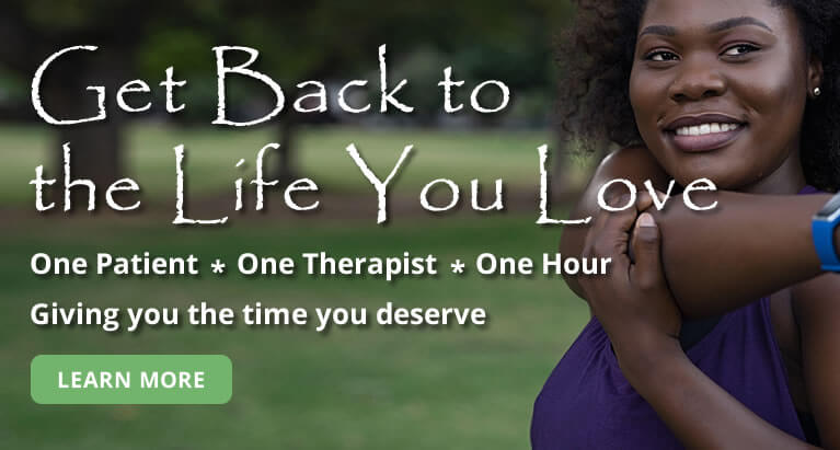 Wellspring Physical Therapy - Get Back to the Life You Love