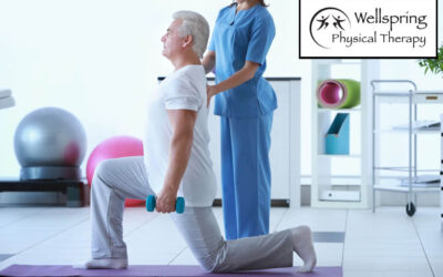 """Insurers Are Moving from """"Sick Care"""" to Well Care"""" for Low Back Pain"""