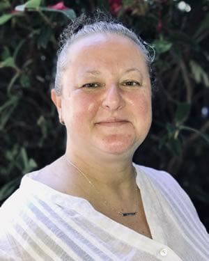 Paulina Witkowski, PTA